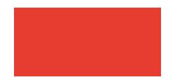 ZWUP Logo